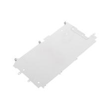 Plechová krytka LCD pro Apple iPhone 6 - kvalita A+
