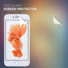 Ochranná fólie Nillkin pro Apple iPhone 7 Plus / 8 Plus - antireflexní / matná