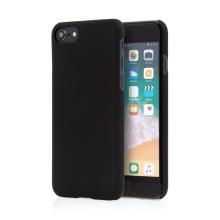 Kryt / obal pro Apple iPhone 7 / 8 / SE (2020) - plastový