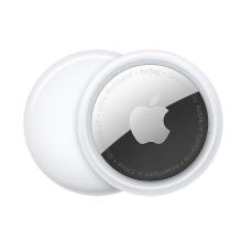 Originální Apple AirTag (MX532ZY/A)