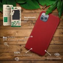 Kryt FOREVER BIOIO - pro Apple iPhone 11 - Zero Waste kompostovatelný kryt