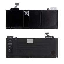 Baterie pro Apple MacBook Pro 13 A1278 (rok 2009, 2010, 2011, 2012), typ baterie A1322 - kvalita A