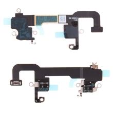 Flex kabel Wifi antény pro Apple iPhone Xs - kvalita A+