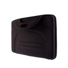 Ochranné pouzdro pro Apple iPad 1. / 2. / 3. / 4.gen. a iPad Air - Anti-shock
