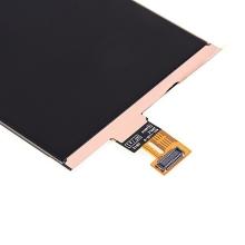 LCD displej pro Apple iPod touch 4.gen. - kvalita A+