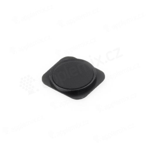 Tlačítko Home Button ve stylu 5S pro Apple iPhone 5 / 5C