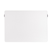 "Trackpad pro Apple MacBook Air 13"" A1369 Mid 2011 (EMC 2469) - kvalita A+"