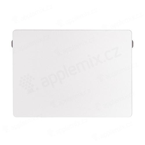 """Trackpad pro Apple MacBook Air 13"""" A1369 Mid 2011 (EMC 2469) - kvalita A+"""