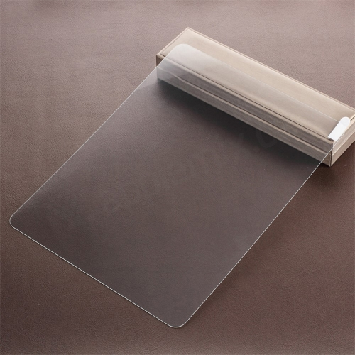 Tvrzené sklo (Tempered Glass) pro Apple iPad Pro 12,9