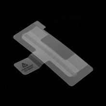 Manipulační fólie pod baterii pro Apple iPhone 5 / 5S / 5C / SE - kvalita A+