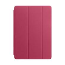 "Originální Smart Cover pro Apple iPad Air 10,5"" (2019) / iPad Pro 10,5"" - fuchsiový"