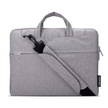 Brašna POFOKO Seattle pro Apple MacBook Air / Pro 13