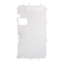 Plechová krytka LCD pro Apple iPhone 7 Plus - kvalita A+