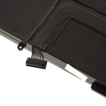 "Baterie pro Apple MacBook Pro 15"" A1286 (rok 2009, 2010), typ baterie A1321"