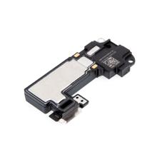 Horní reproduktor / sluchátko pro Apple iPhone 11 Pro - kvalita A+