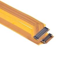 Zkušební prodlužovací flex kabel pro testování LCD (digitizéru) pro Apple iPhone 5
