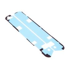 Samolepka / adhezivní 3M páska pro přilepení středového rámečku pro Apple iPhone 12 / 12 Pro - kvalita A+
