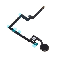 Obvod tlačítka Home Button + připojovací flex + tlačítko Home Button pro Apple iPad mini 3