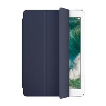 Originální Smart Cover pro Apple iPad Pro 9,7