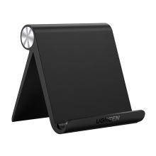 Stojánek UGREEN pro Apple iPad - naklápěcí - černý