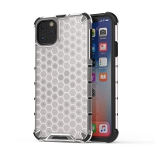 Kryt pro Apple iPhone 11 Pro Max - plastový / gumový