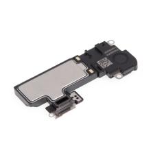 Horní reproduktor / sluchátko pro Apple iPhone Xs Max - kvalita A+