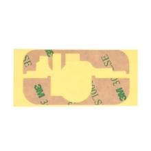 3M oboustranná samolepka (páska) pro fixaci dotykového skla (touch screen) pro Apple iPhone 3G / 3GS