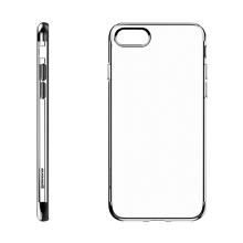 Kryt BASEUS pro Apple iPhone  7 / 8 - gumový