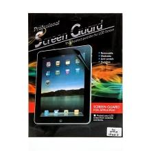 Ochranná fólie pro Apple iPad 2 / 3 / 4 - čirá
