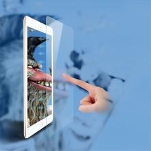 Super odolné tvrzené sklo REMAX (Tempered Glass) na přední část Apple iPad mini / mini 2 / mini 3 - Anti-blue-ray - 0,3 mm