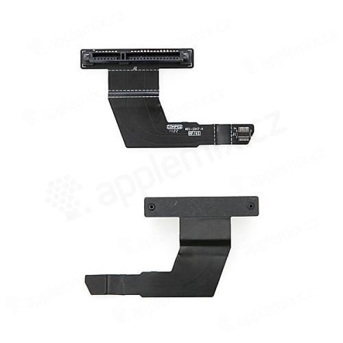 Konektor SATA HDD pro Apple Mac mini A1347 Mid 2011/Late 2012 (Lower bay)