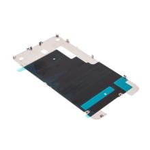 Plechová krytka LCD pro Apple iPhone 11 - kvalita A+