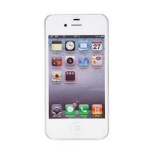 Ochranný plastový kryt pro Apple iPhone 4 / 4S