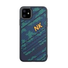 Kryt NILLKIN pro Apple iPhone 11 - sportovní styl - gumový