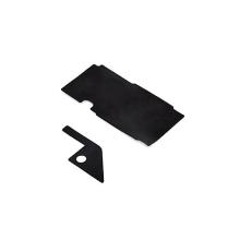 Teplovodná páska stínění základní desky pro Apple iPhone 4