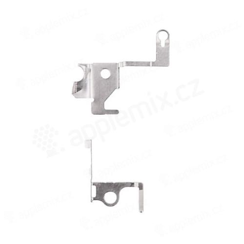Krytky vibrátoru pro Apple iPhone 5S