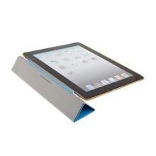 Ultra tenké pouzdro pro Apple iPad 2. / 3. / 4.gen. s výřezem pro Smart Cover
