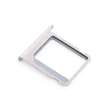 Rámeček / šuplík na Micro SIM pro Apple iPhone 4 / 4S - kvalita A+