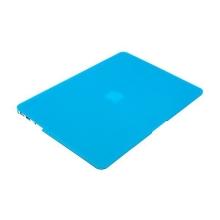 Tenký ochranný plastový obal pro Apple MacBook Air 13.3 - matný