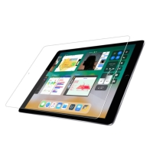Tvrzené sklo (Tempered Glass) MOCOLO pro Apple iPad Air 10,5