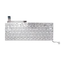 Klávesnice pro Apple MacBook Pro 15 A1286 2009-2011, US verze