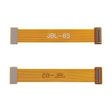 Zkušební prodlužovací flex kabel pro testování LCD (digitizéru) pro Apple iPhone 6S