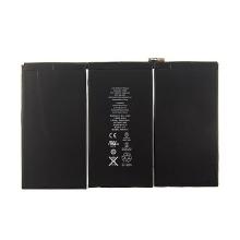 Baterie pro Apple iPad 3. / 4.gen. (11560 mAh) - kvalita A+