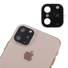 Tvrzené sklo (Tempered Glass) pro Apple iPhone X / Xs / Xs Max ve vzhledu iPhone 11 Pro