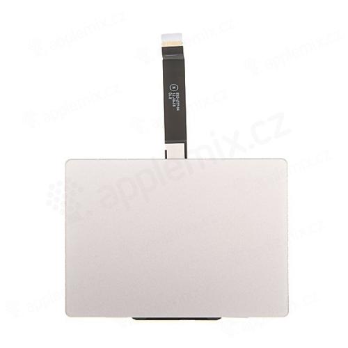 "Trackpad pro Apple MacBook Pro 13"" Retina A1425 (rok 2012) - kvalita A+"