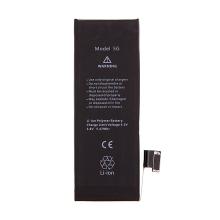Baterie pro Apple iPhone 5 (1440mAh) - kvalita A+