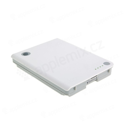 Baterie pro Apple iBook G3 / G4 14