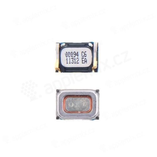 Horní reproduktor / sluchátko pro Apple iPhone 4 / 4S - kvalita A+