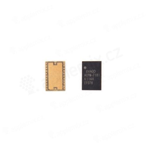 Napájení AC čip IC (logický obvod) pro Apple iPhone 4S