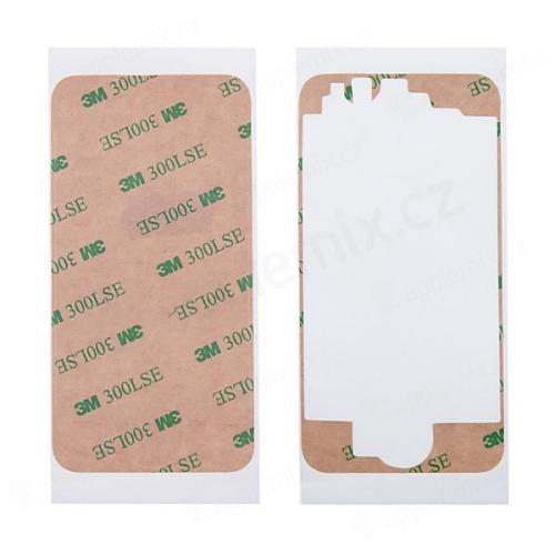 3M samolepka (páska) pro přilepení digitizéru Apple iPhone 3G / 3GS